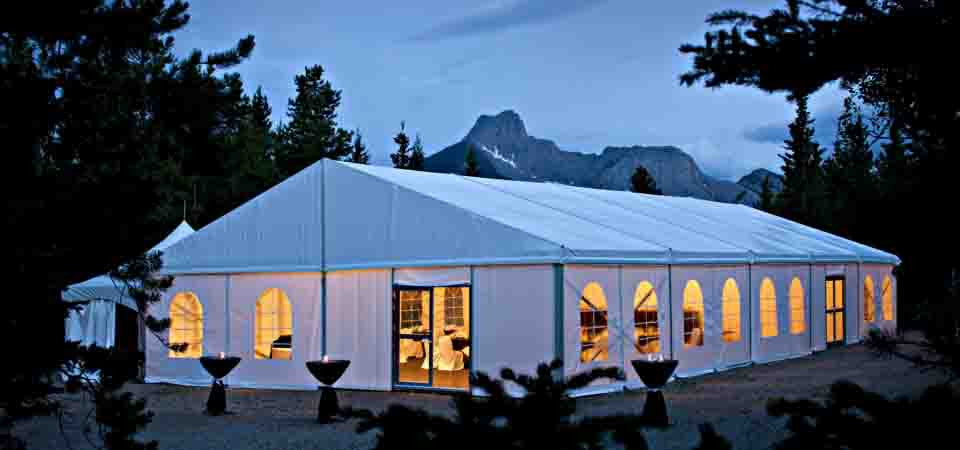 frame-tent8-960x450_c