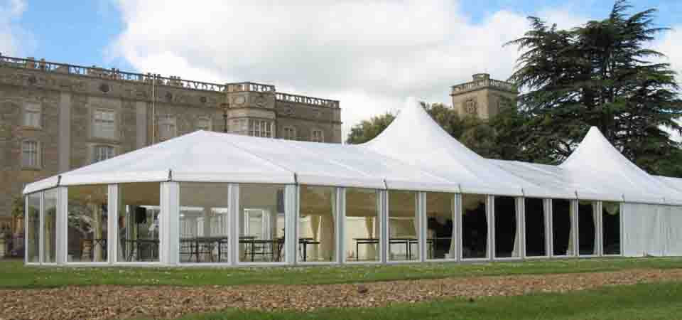 party-tent1-960x450_c